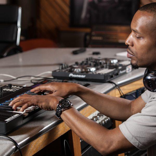 Biography – MAD Studios ATL