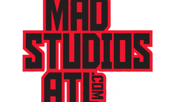 MAD_logo_black_red (1)