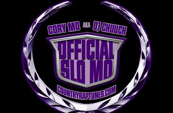 Dj Chuuch_logo_Transparent