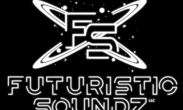 Futuristic Soundz_LOGO