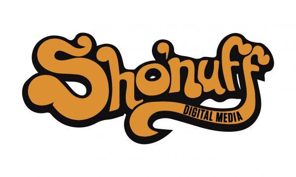 SHONUF_LOGO